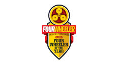 award_four_wheel