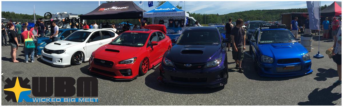 Bertera Subaru West Springfield >> Bertera Subaru Outlet in Hartford, CT Blog - Bertera Auto ...