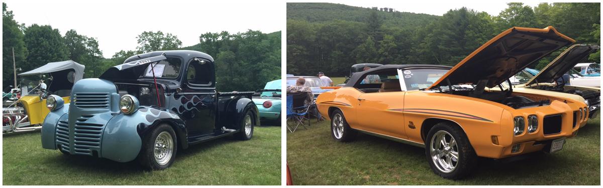 Bertera Subaru West Springfield >> Bertera Dodge Chrysler Jeep Ram of Westfield, MA Blog ...