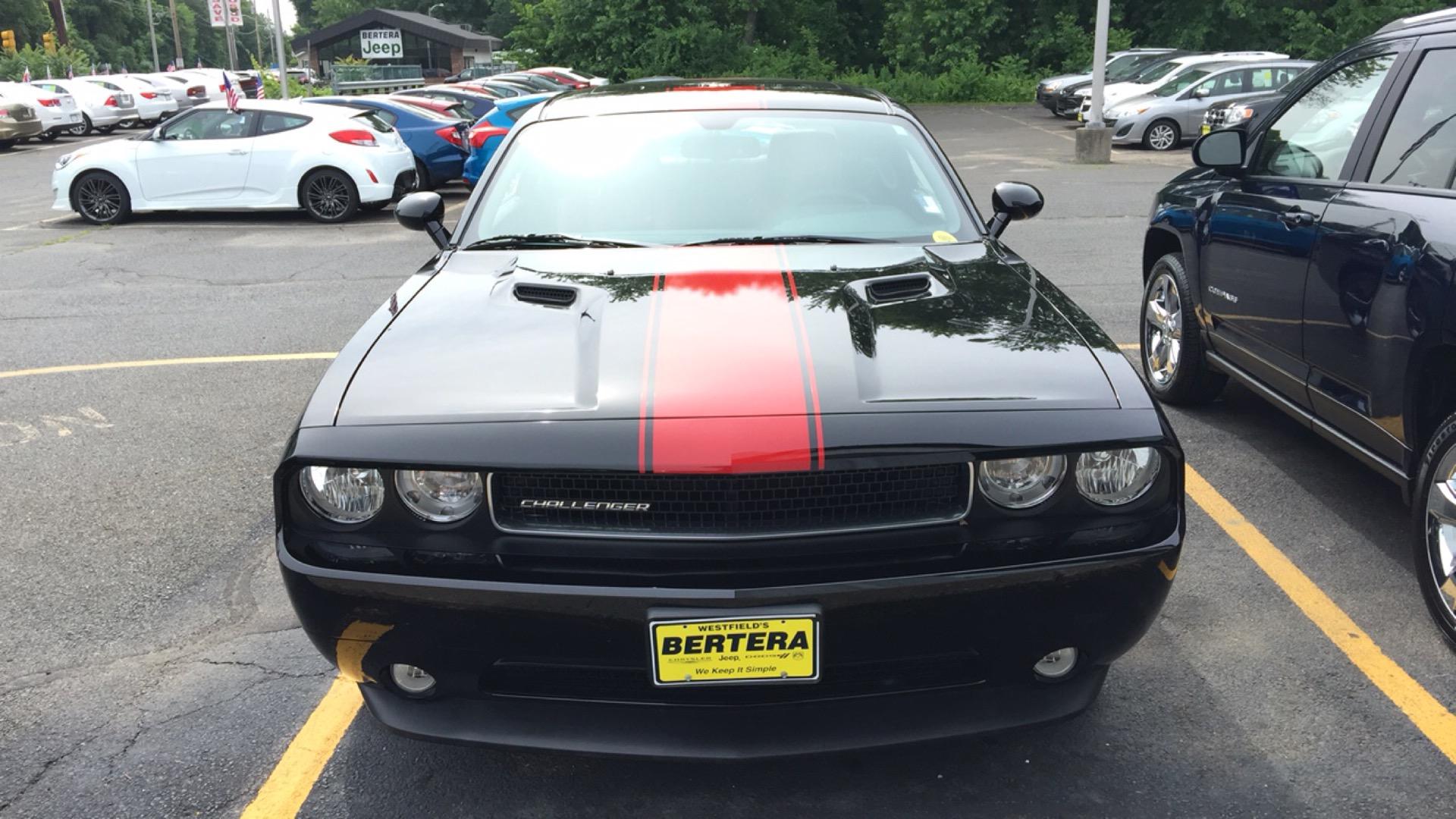 Bertera Dodge Westfield Ma | 2018 Dodge Reviews