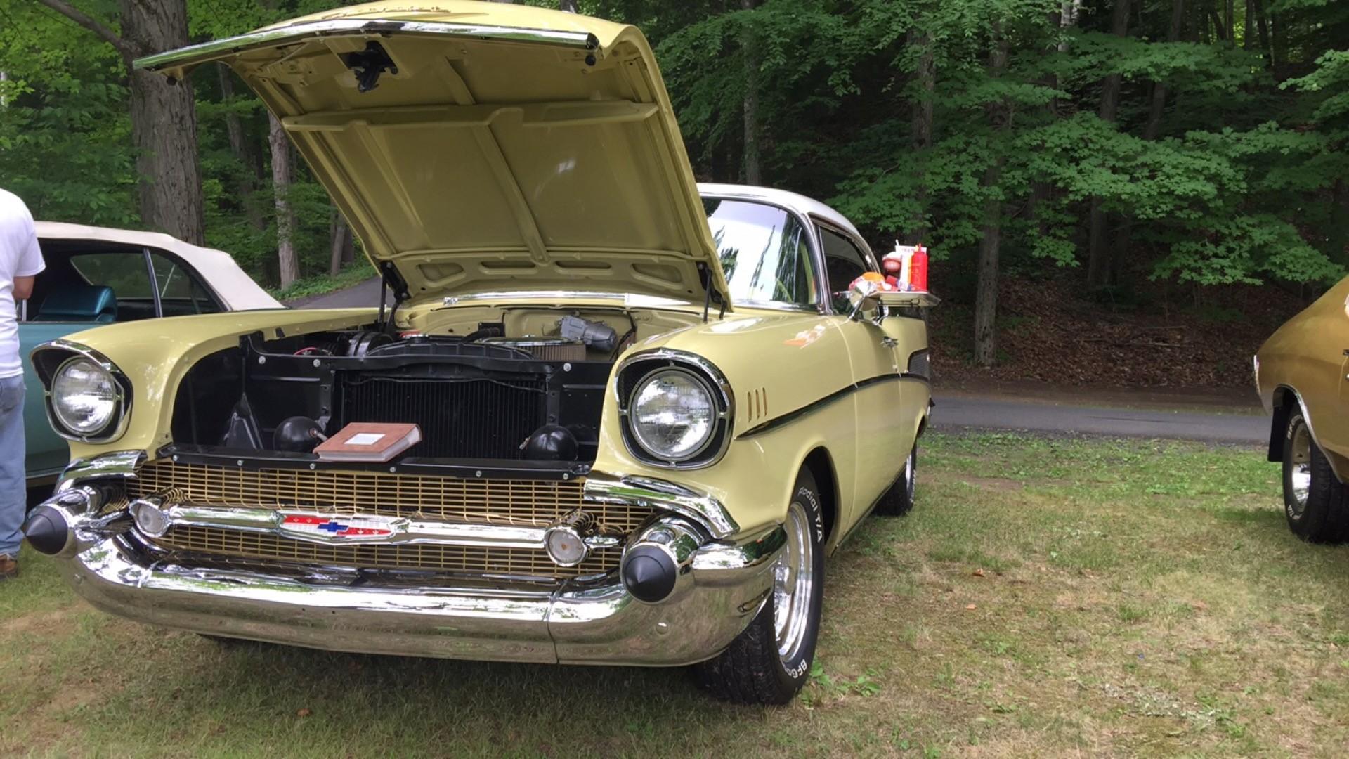 Car Show Archives Bertera Auto Group Blogs