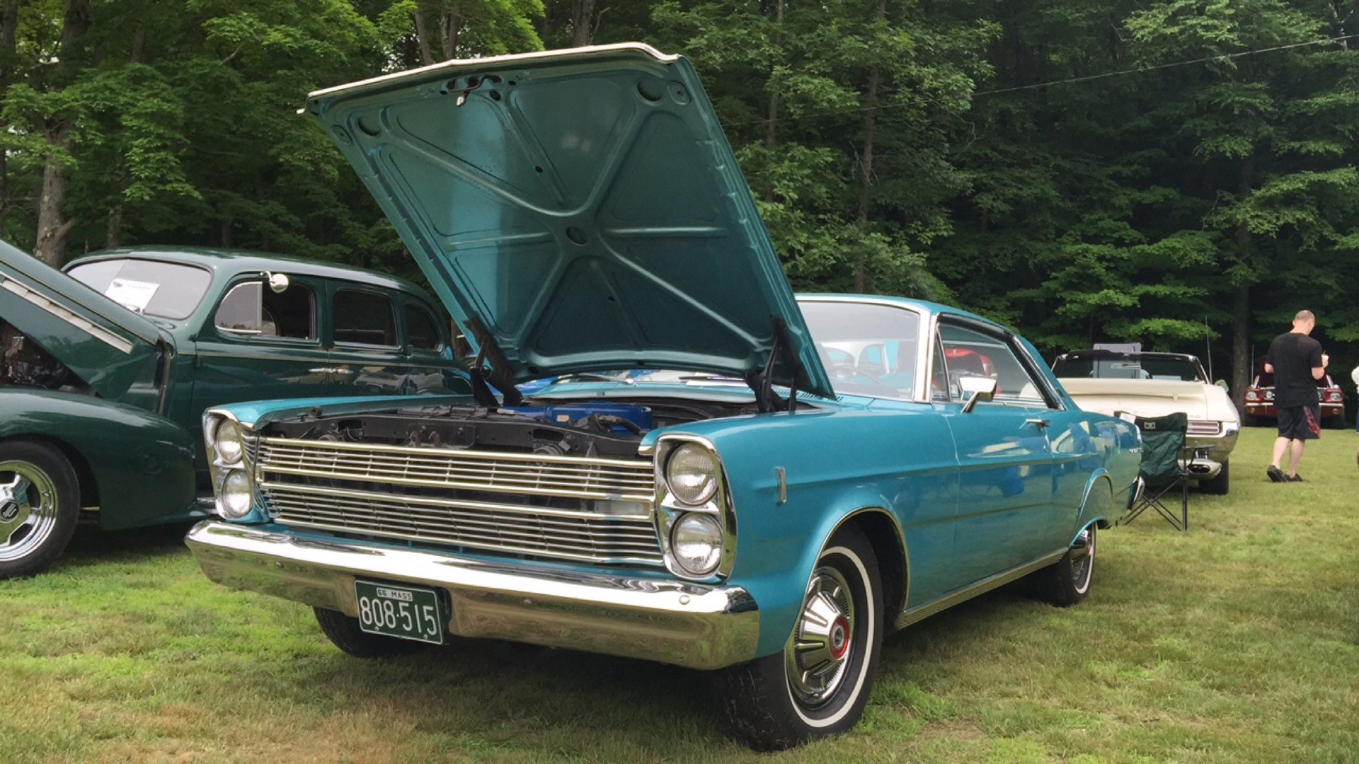 Hot Rods For Heroes 2015 Gallery Bertera Auto Group Blogs