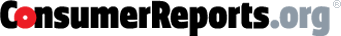 A9R7D5C