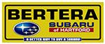 bertera_sub_plate_SMALL