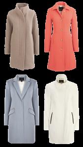 kate-coats-1