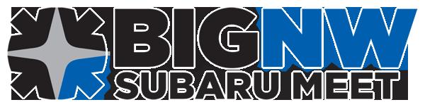 bnw_logo
