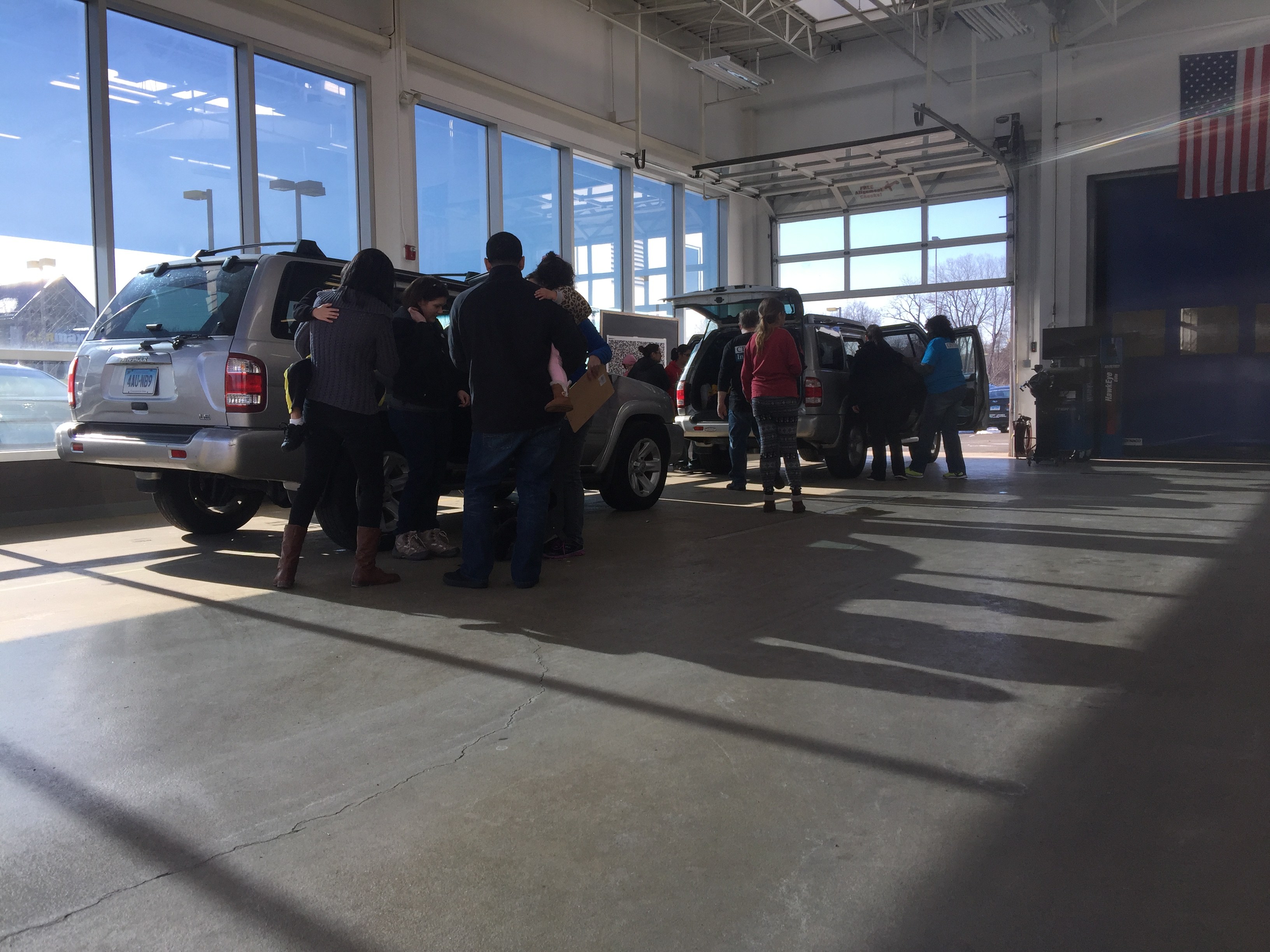 vehicle Archives Bertera Auto Group Blogs