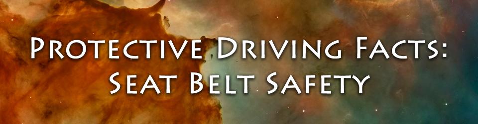 Bertera Subaru West Springfield >> Protective Driving Facts: Seat Belt Safety - Bertera Auto ...