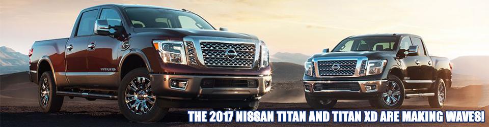 Nissan_titantitanXD