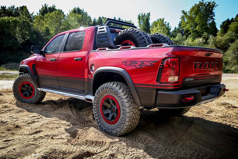 ram-rebel-off-road-concept-pickup-truck