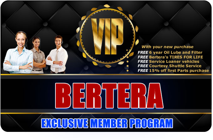 vipmemberscard-1.152454 - Bertera Auto Group Blogs