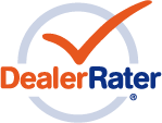 Dealerrater.com