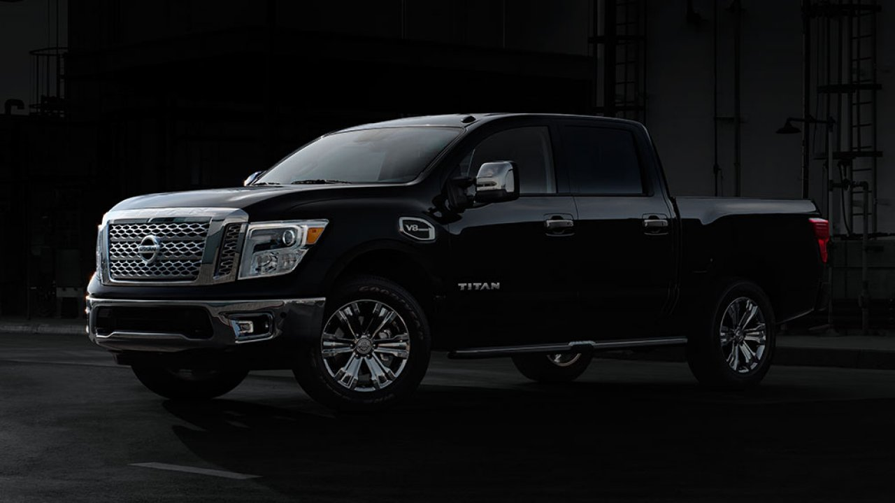 2016-nissan-titan-bigger-bolder-better-large