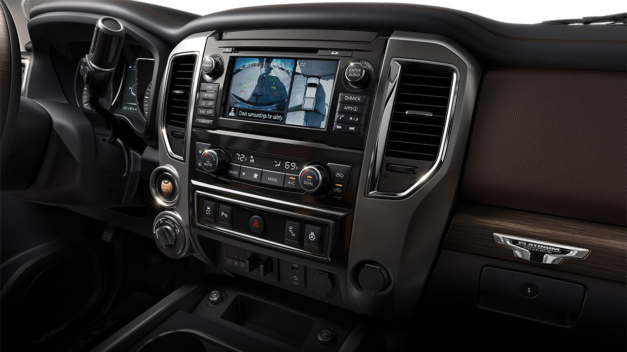 2016-nissan-titan-xd-interior-center-stack-large