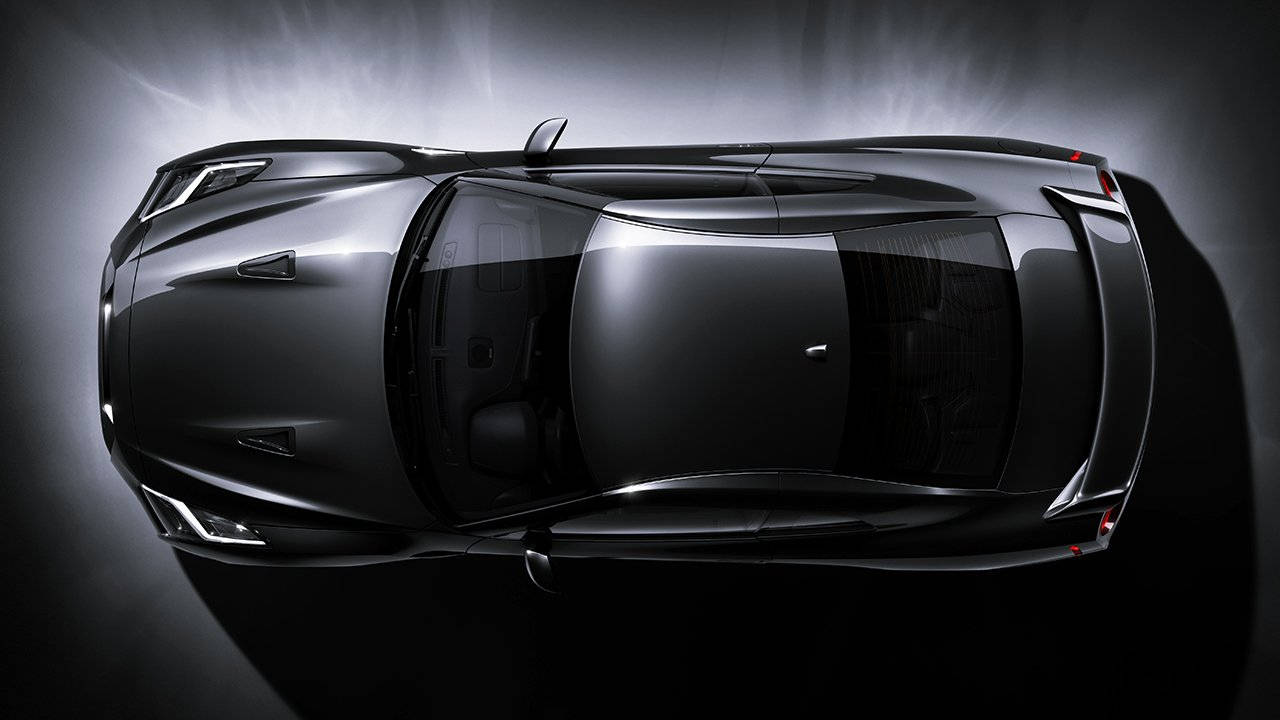 2017-nissan-gtr-aerial-view-large