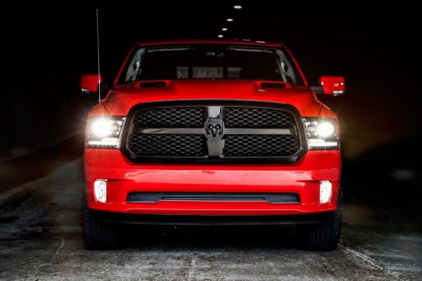 2017_ram_1500_front_ns_908162_600