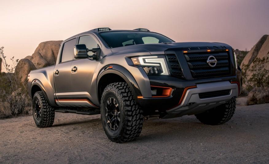 Nissan-Titan-Warrior-concept-101-876x535