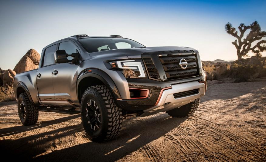 Nissan-Titan-Warrior-concept-104-876x535