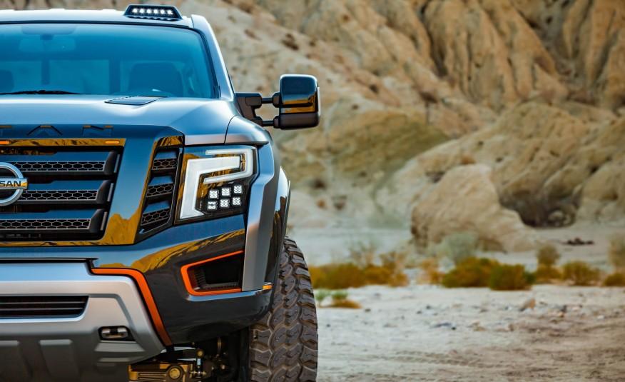 Nissan-Titan-Warrior-concept-107-876x535