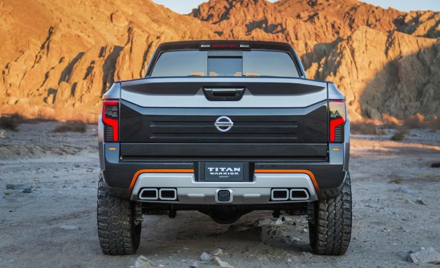 Nissan-Titan-Warrior-concept-109-876x535