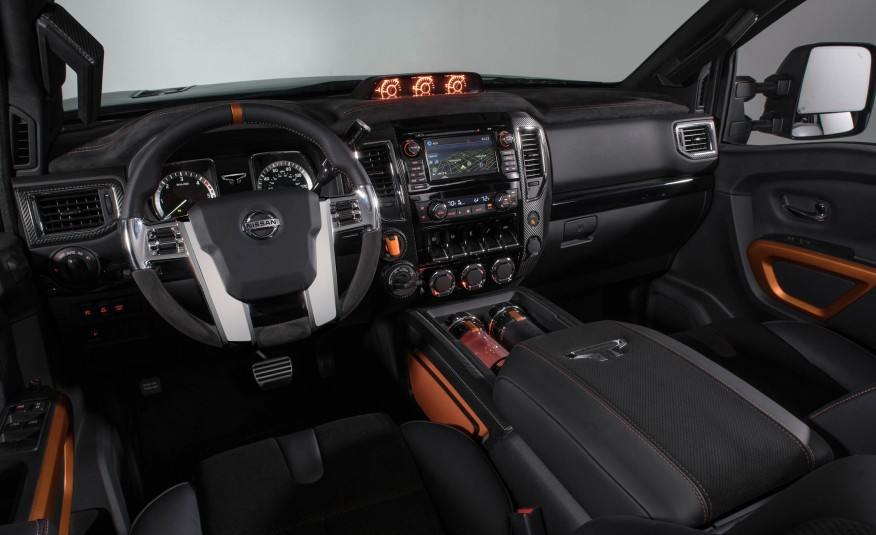 Nissan-Titan-Warrior-concept-110-876x535