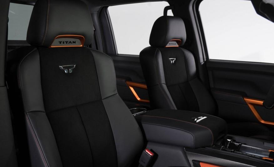 Nissan-Titan-Warrior-concept-112-876x535