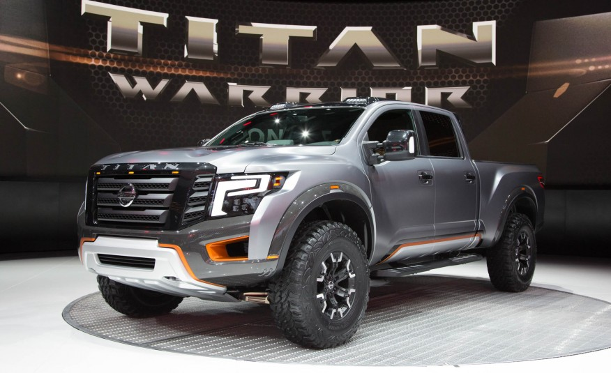 Nissan-Titan-Warrior-concept-show-floor-101-876x535