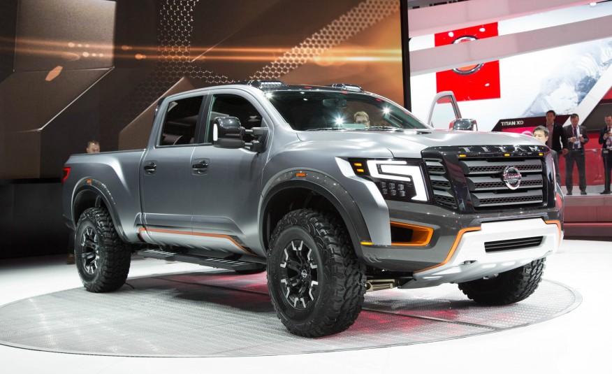 Nissan-Titan-Warrior-concept-show-floor-102-876x535