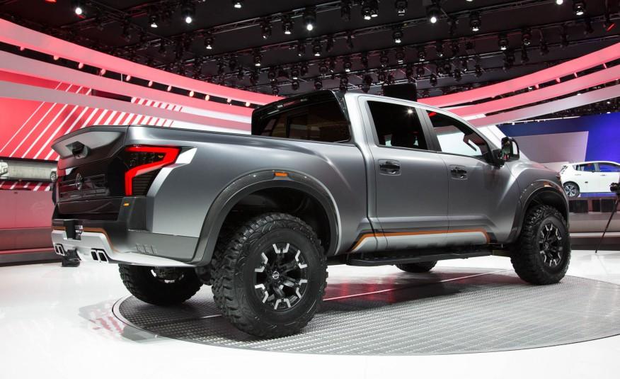 Nissan-Titan-Warrior-concept-show-floor-103-876x535