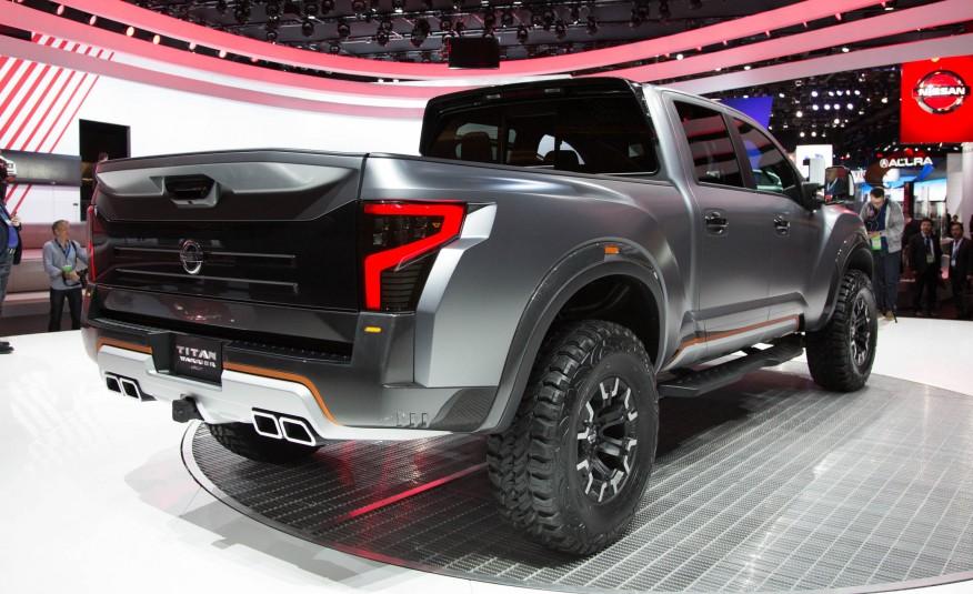 Nissan-Titan-Warrior-concept-show-floor-104-876x535