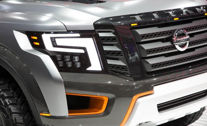 Nissan-Titan-Warrior-concept-show-floor-106-876x535