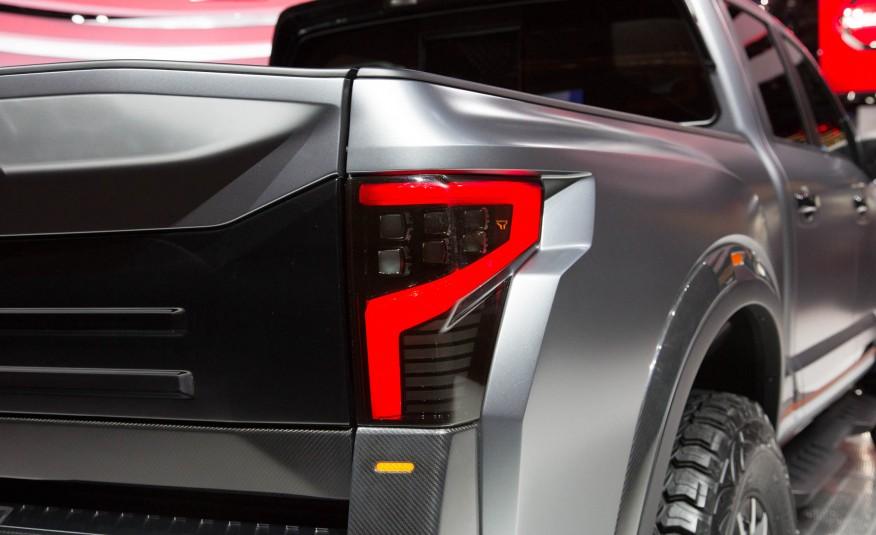 Nissan-Titan-Warrior-concept-show-floor-107-876x535
