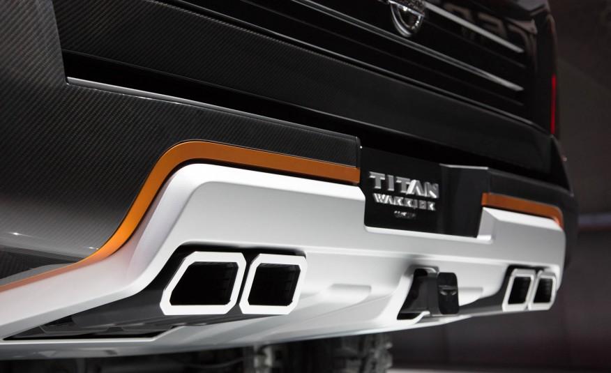 Nissan-Titan-Warrior-concept-show-floor-108-876x535