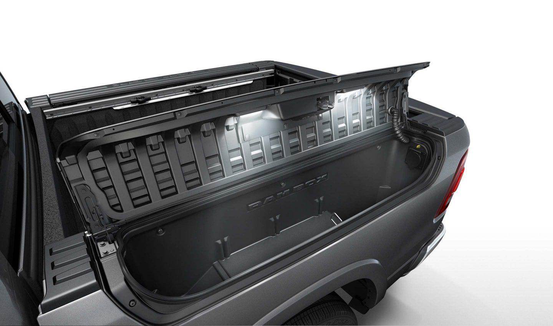 2019-Ram-1500-VLP-Style-Cargo-RamBox-j.jpg.image_.1440