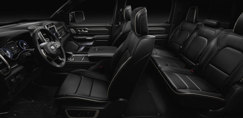2019-Ram-1500-VLP-Style-Hero-1-Interior-j.jpg.image_.1440