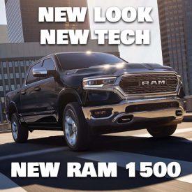 Dodge_2019_Ram1500