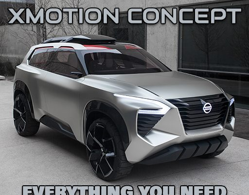 Nissan_Xmotion_Blog