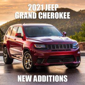 2021-jeep-grand-cherokee-img