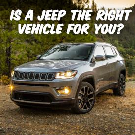 Jeep_Vehicle_Blog_2_4