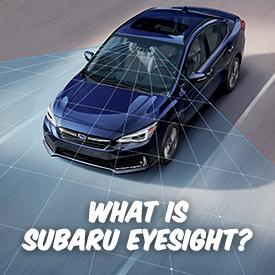 Subaru_Eyesight_Blog_2_2